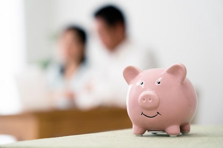 預貯金 遺産分割
